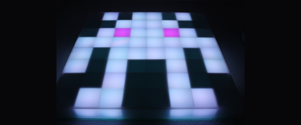 PixelInvaders